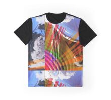 Co-locate Graphic T-Shirt