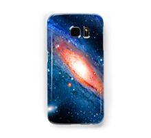 Galaxy Samsung Galaxy Case/Skin