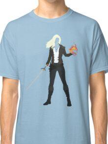Celaena Sardothien | Empire of Storms Classic T-Shirt