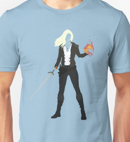 Celaena Sardothien | Empire of Storms Unisex T-Shirt