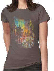 leaving rapture T-Shirt