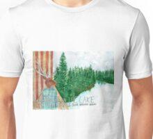 Calgary Unisex T-Shirt