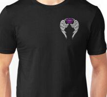 angel pets Unisex T-Shirt