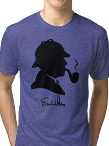 World's Greatest Detective Tri-blend T-Shirt