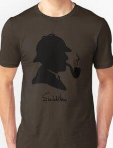World's Greatest Detective Unisex T-Shirt