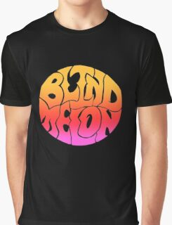 Blind Melon Graphic T-Shirt