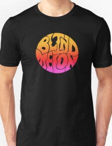 Blind Melon Unisex T-Shirt