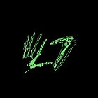 L7 by buythesethings