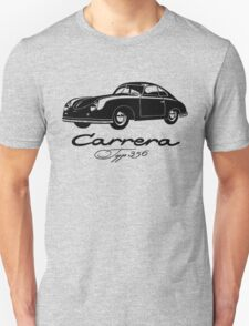 classic sport Unisex T-Shirt