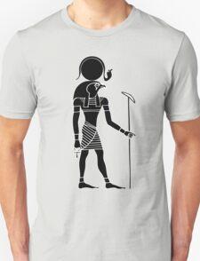Egyptian God Ra T-Shirt