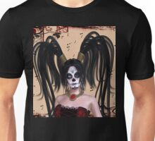 Queen of the Damned  Unisex T-Shirt
