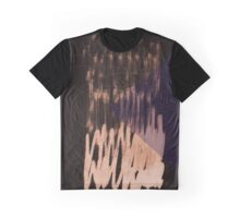 The Rest Is Noise Graphic T-Shirt