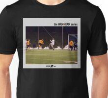 ville ville Unisex T-Shirt