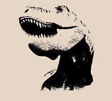 tyrannosaurus rex, Trex t-shirt Unisex T-Shirt