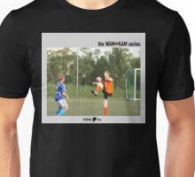 the man, the myth, the legend - bjørnar Unisex T-Shirt