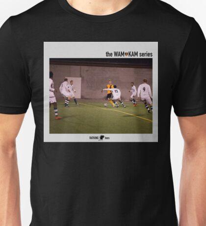 hashtag ten - the don Unisex T-Shirt