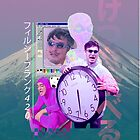 Filthy Frank 420 by Conzuh