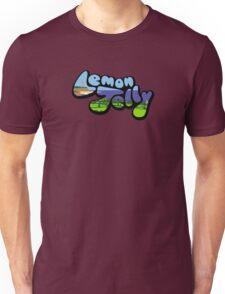 Lemon Jelly Unisex T-Shirt