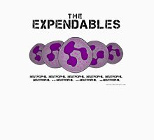 The Expendables Unisex T-Shirt
