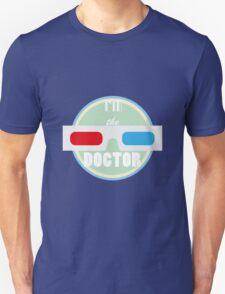 Tenth Doctor T-Shirt