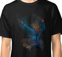 360° Classic T-Shirt