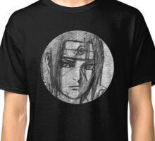 Akatsuki #4 Classic T-Shirt