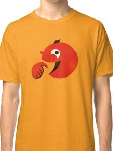 Happy Eater Classic T-Shirt