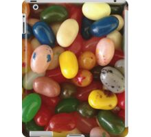 Magic Beans iPad Case/Skin