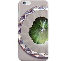 Spiritual Luck iPhone Case/Skin