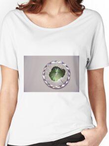 Spiritual Luck Women's Relaxed Fit T-Shirt