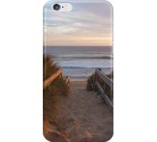 Bliss: Cape Woolamai, Australia iPhone Case/Skin