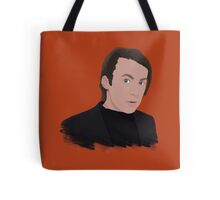 I can see the stars of the future Tote Bag