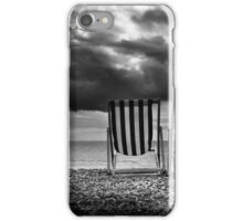 Front Row Seats iPhone Case/Skin