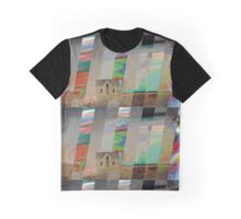 Lone Prairie Graphic T-Shirt
