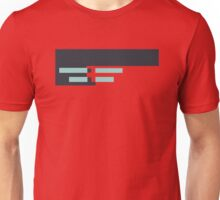 Rail Express Systems Unisex T-Shirt