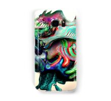 Different Samsung Galaxy Case/Skin