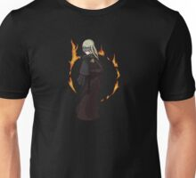 Fire keeper Unisex T-Shirt