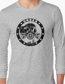 URBEX 2 Long Sleeve T-Shirt