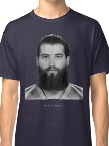 Brent Burns Classic T-Shirt