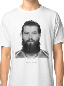 Brent Burns Classic T-Shirt
