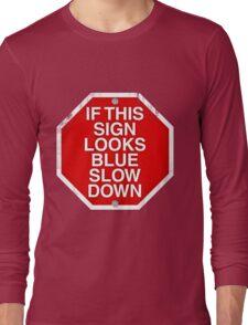 A physics joke. T-Shirt