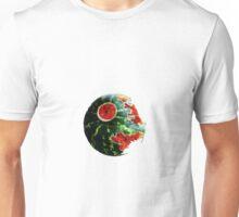Deathmelon Unisex T-Shirt