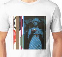 Mirror, mirror... Unisex T-Shirt