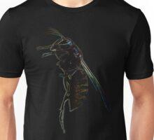 hornet, wasp t-shirt Unisex T-Shirt