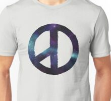 G-Dragon Coup D'etat Galaxy Unisex T-Shirt