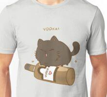 Vodka Unisex T-Shirt