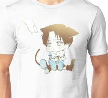 Manga Unisex T-Shirt