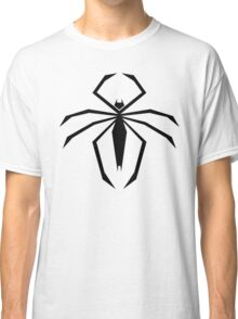 Anti-Venom Chest Design - Version B Classic T-Shirt