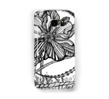 Thimbleweed Samsung Galaxy Case/Skin