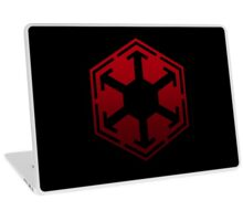 For the Empire! Laptop Skin
